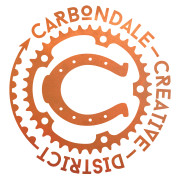 CCD_Logo_Final_BLACK