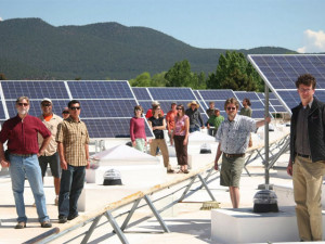 TSC_solar-install_640x480