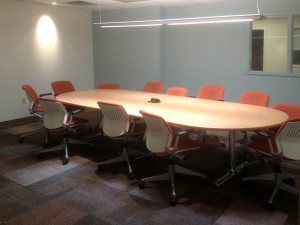 tsc_boardroom