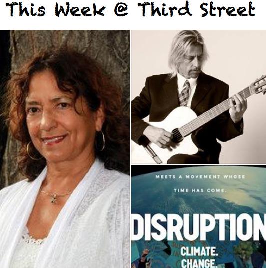 thisweek9-151