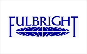 CR - Fulbright Scholarship Presentation