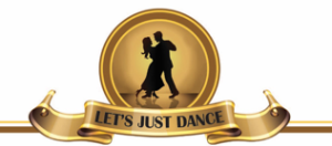 Let's Just Dance | Dance Workshop @ TSC-RoundRoom