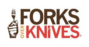 Movie: Forks Over Knives @ Calaway Room