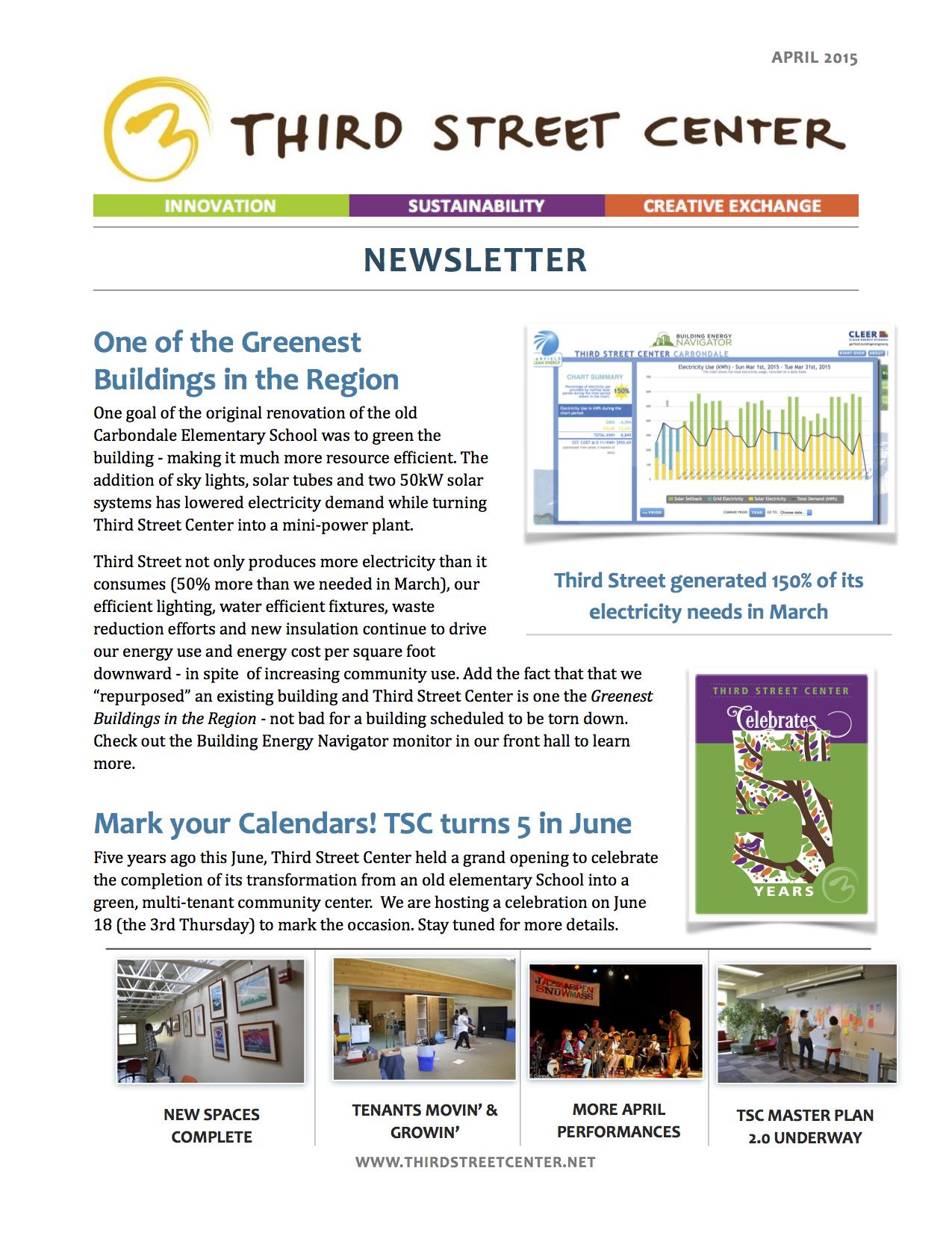 2015-april-news