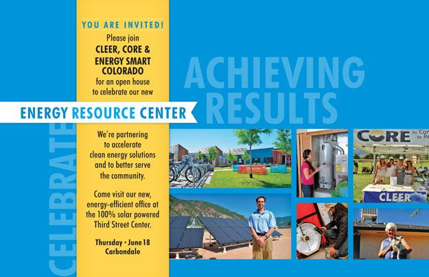 Open-House-invite-625