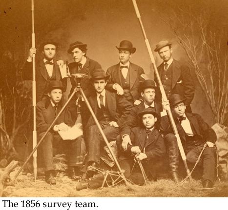 1856_Survey_Party