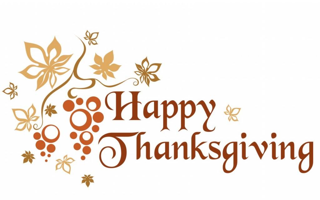Thanksgiving-post-1024x640