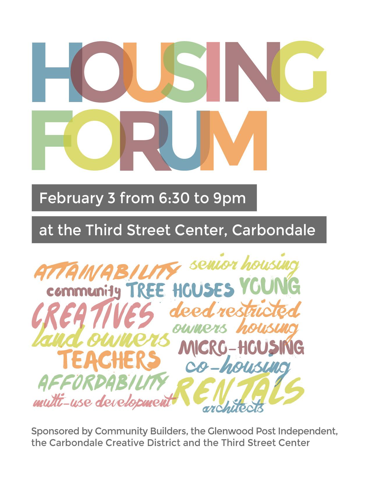 housing-forum-graphic_web-03